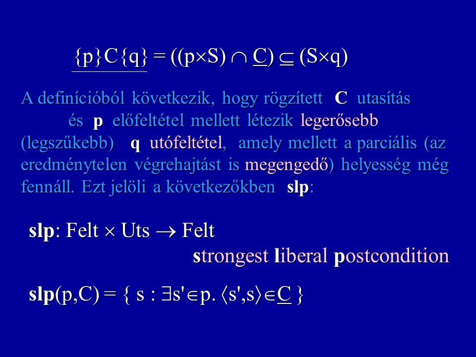 {p}C{q} = ((pS)  C)  (Sq)