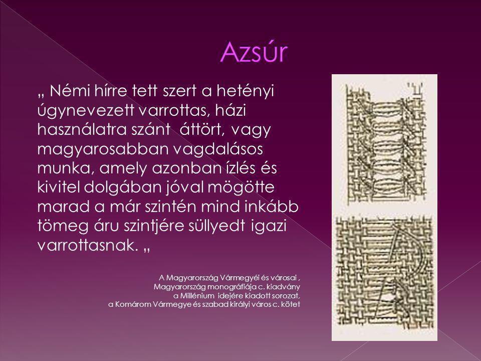 Azsúr