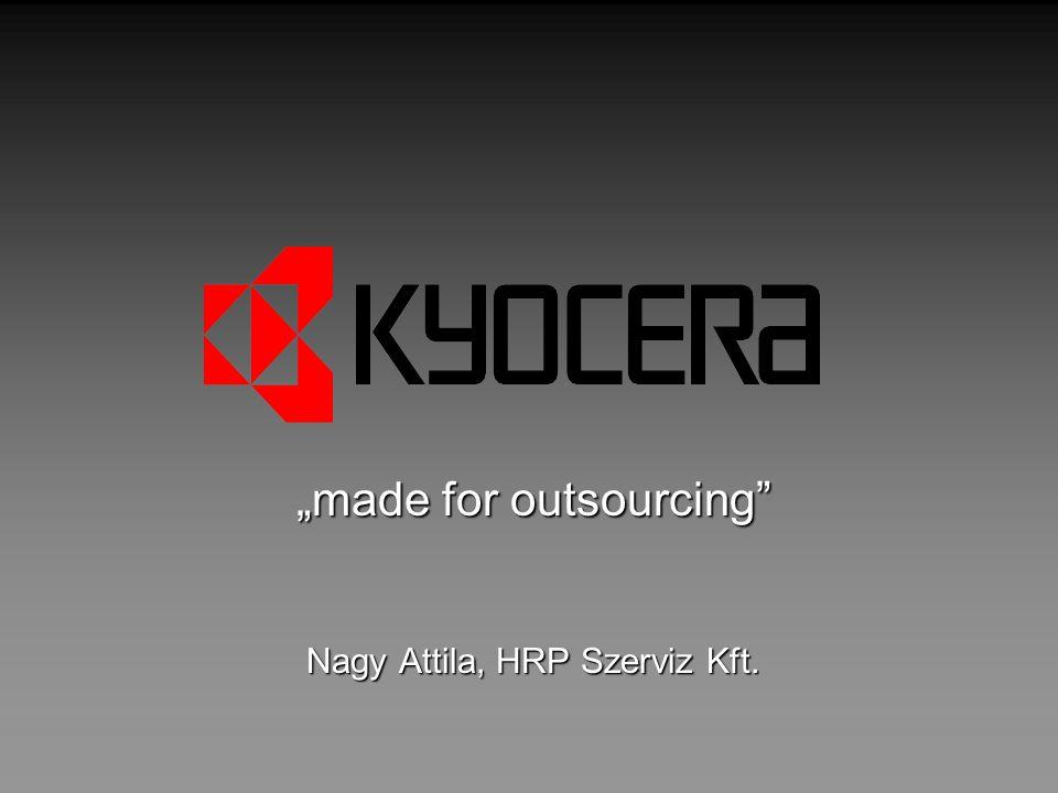 """made for outsourcing Nagy Attila, HRP Szerviz Kft."