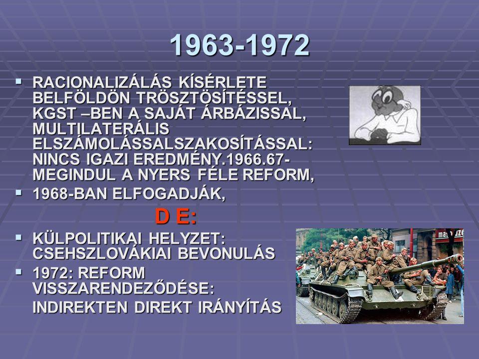 1963-1972