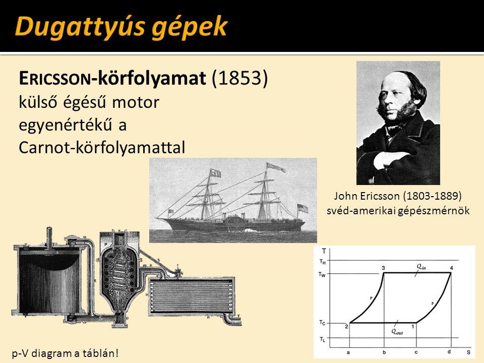 svéd-amerikai gépészmérnök