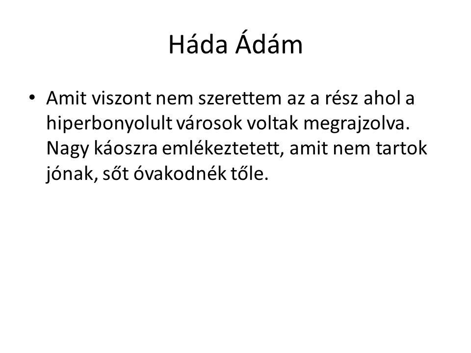 Háda Ádám