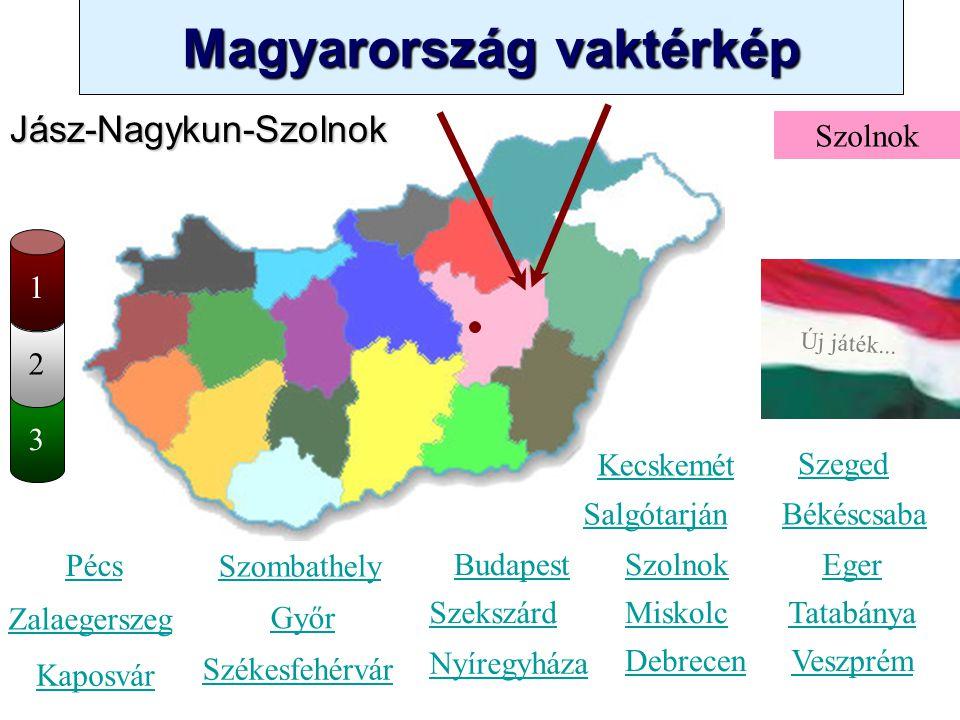 Jász-Nagykun-Szolnok