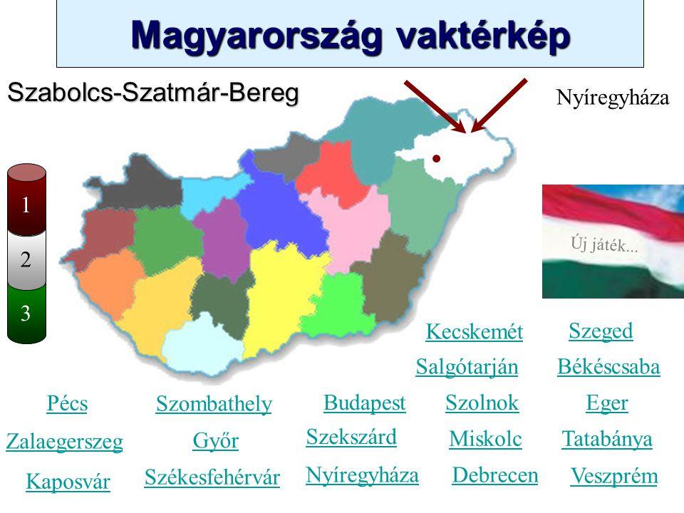 Szabolcs-Szatmár-Bereg