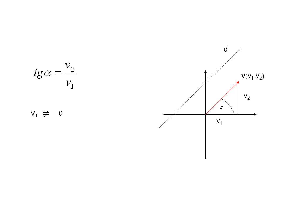 d v(v1,v2) v2 V1 0 v1