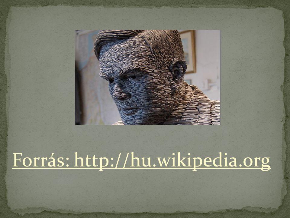 Forrás: http://hu.wikipedia.org