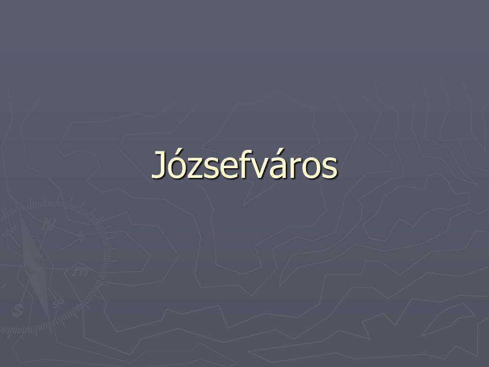 Józsefváros