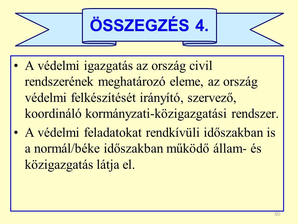 ÖSSZEGZÉS 4.