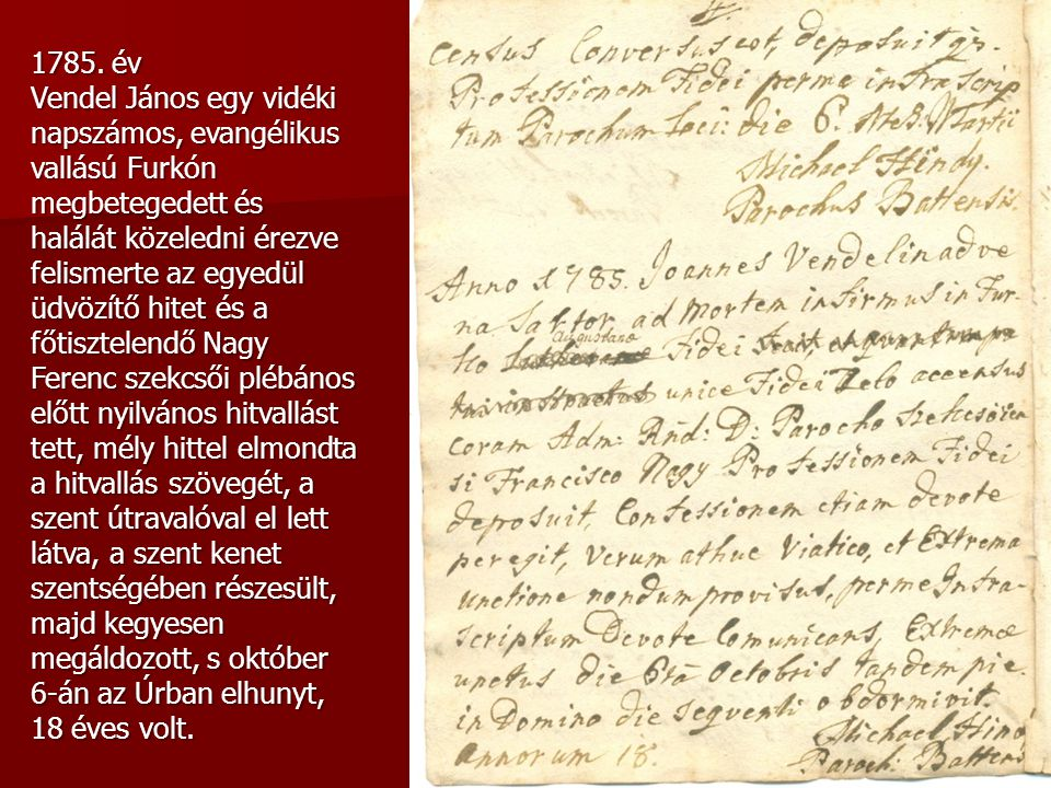 1785. év