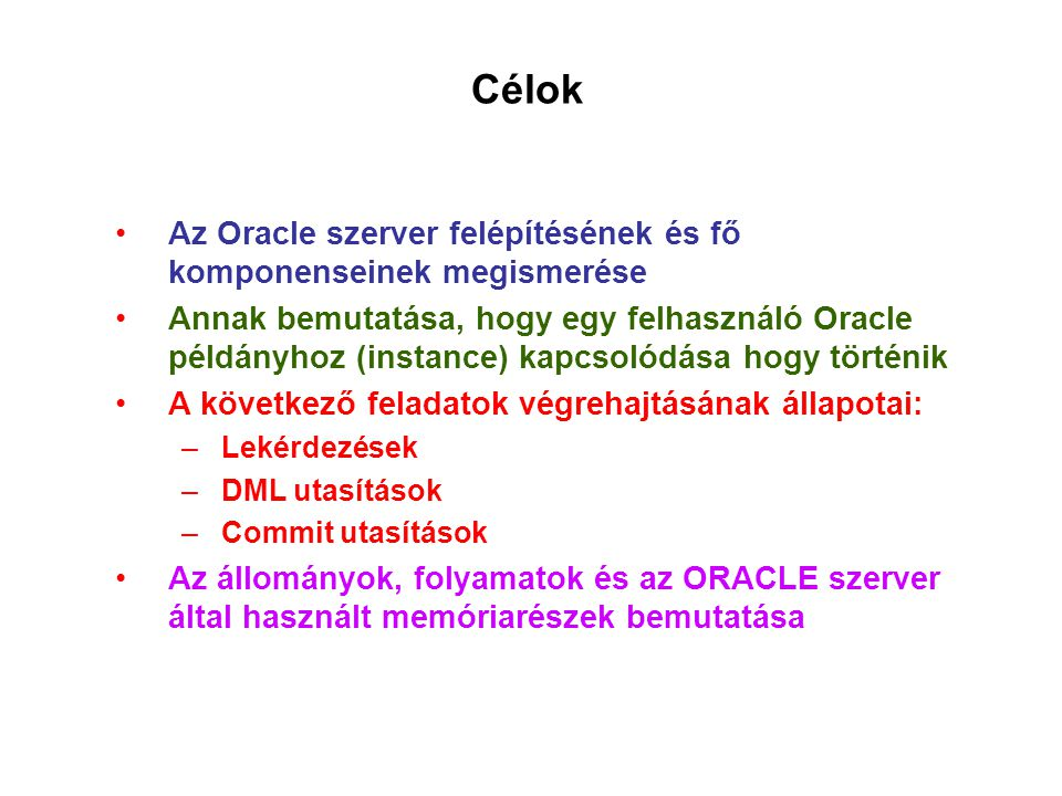 Oracle Database 10g: SQL Fundamentals II D-2
