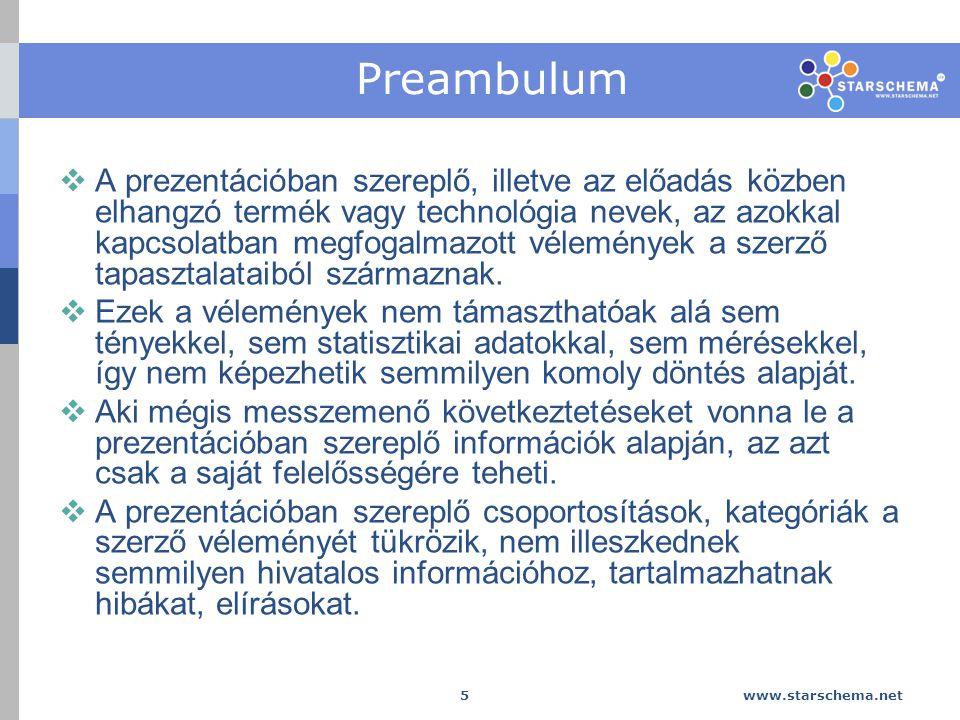 Preambulum