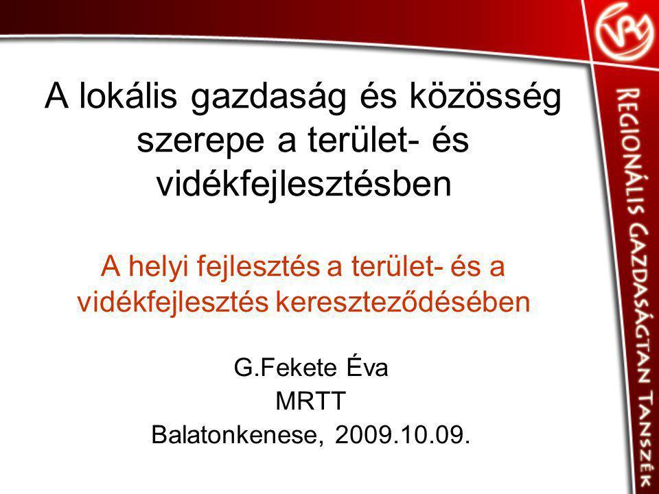G.Fekete Éva MRTT Balatonkenese, 2009.10.09.