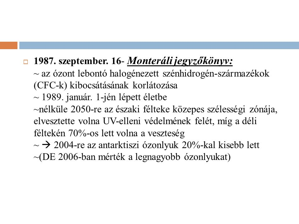 1987. szeptember.