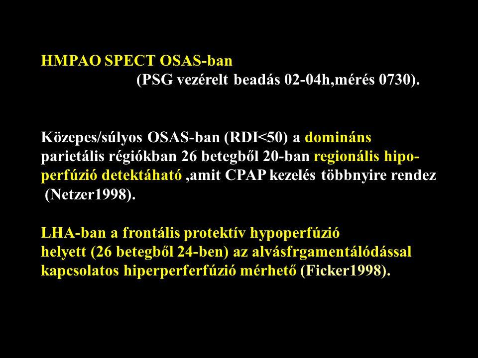 (PSG vezérelt beadás 02-04h,mérés 0730).