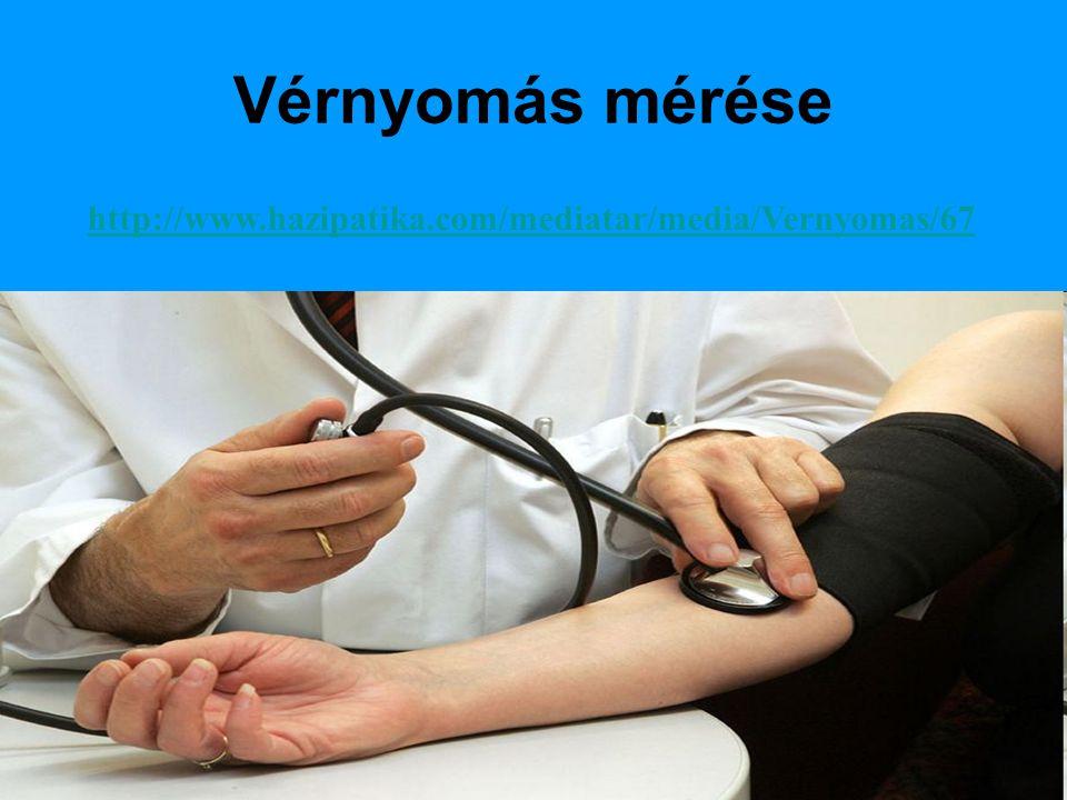 Vérnyomás mérése http://www.hazipatika.com/mediatar/media/Vernyomas/67