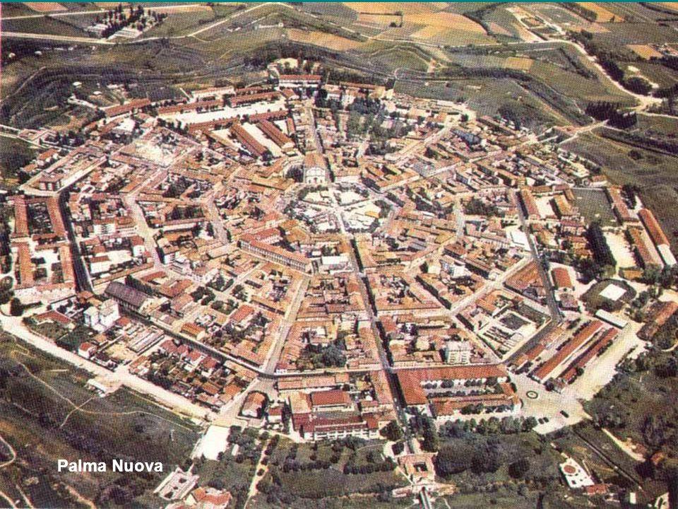 Palma Nuova