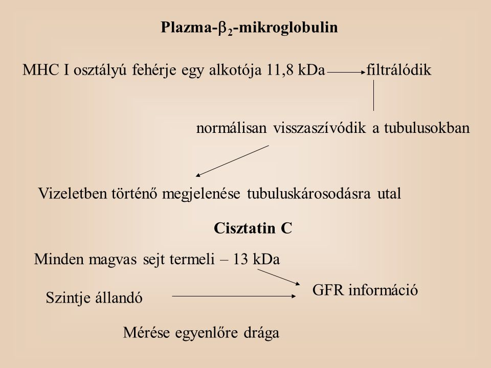 Plazma-b2-mikroglobulin