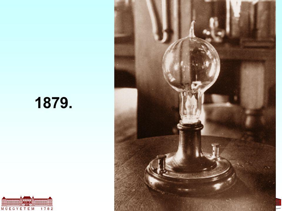 1879.