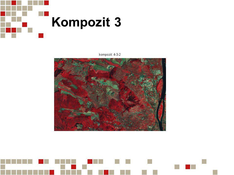 Kompozit 3