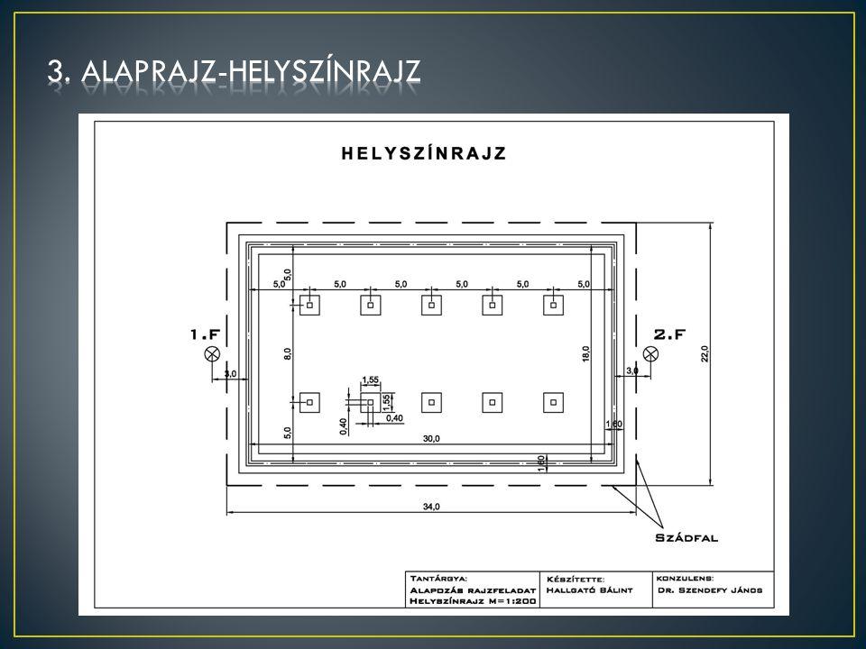 3. alaprajz-helyszínrajz