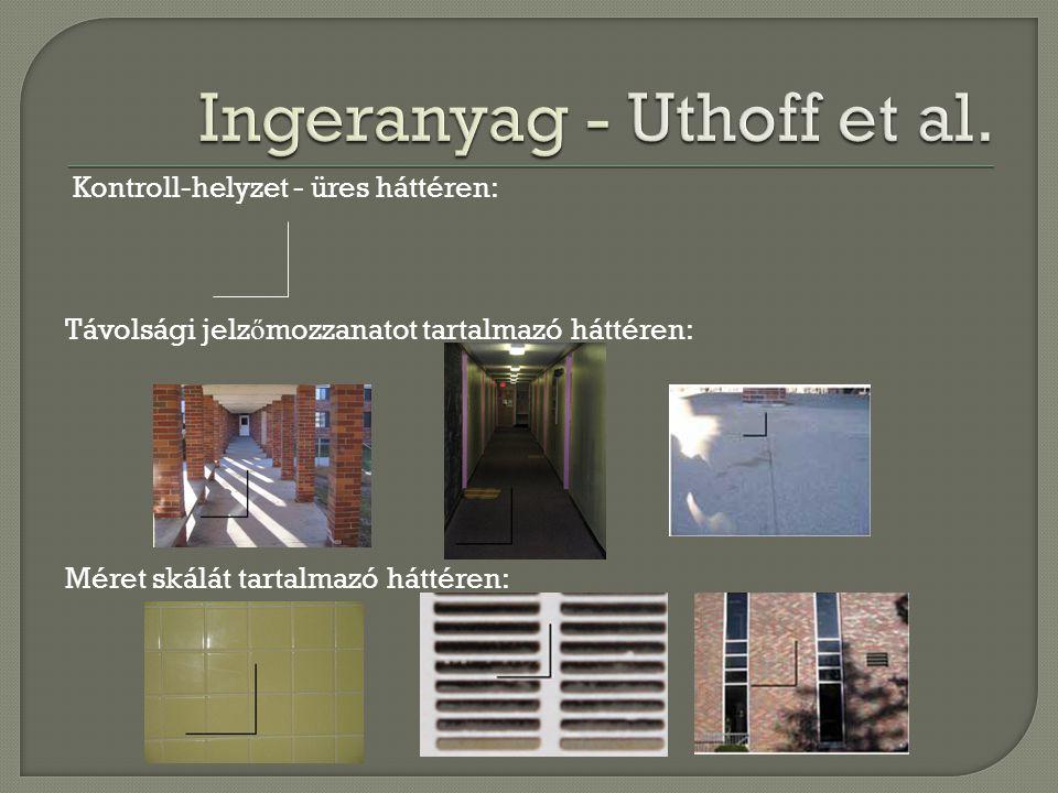 Ingeranyag - Uthoff et al.