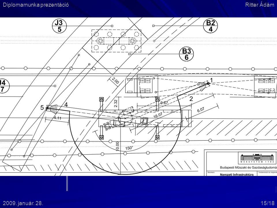 III.4. Emeléstechnológia, szerkezeti elemek szállítása