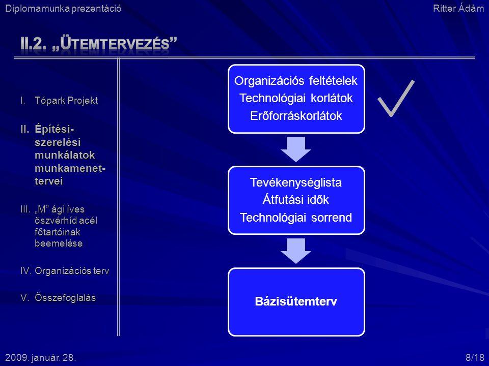 Diplomamunka prezentáció