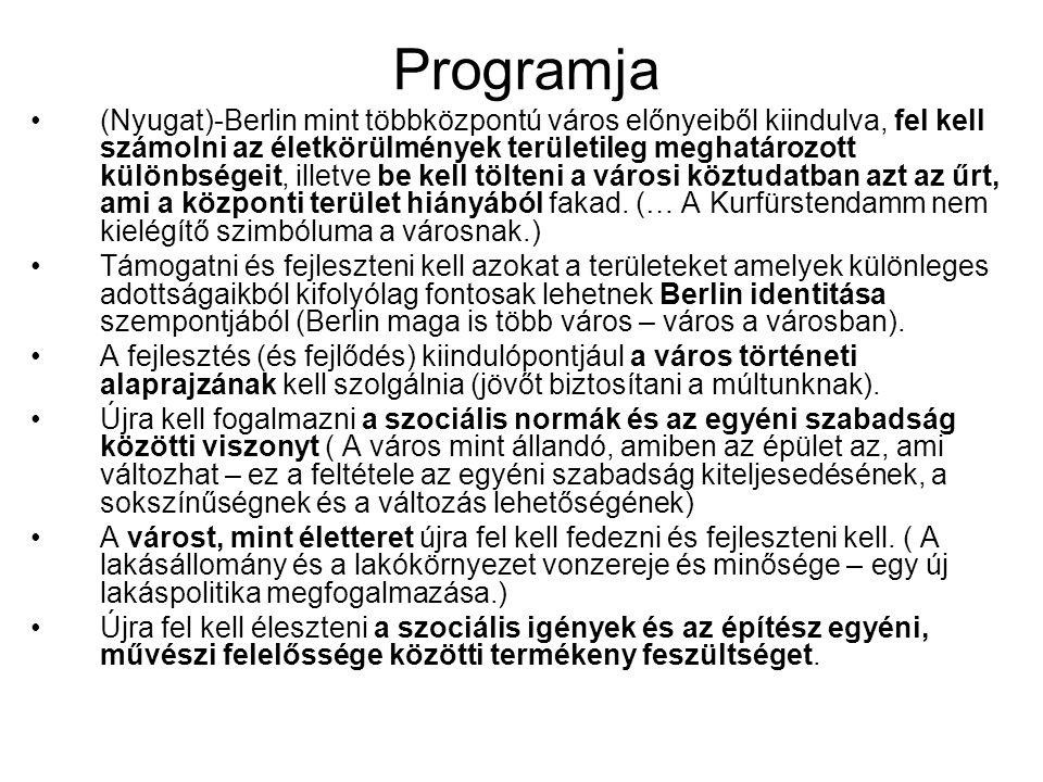 Programja