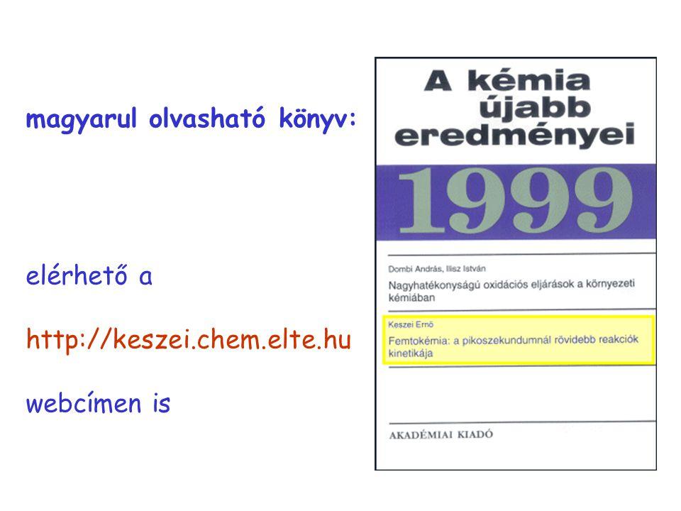 magyarul olvasható könyv: