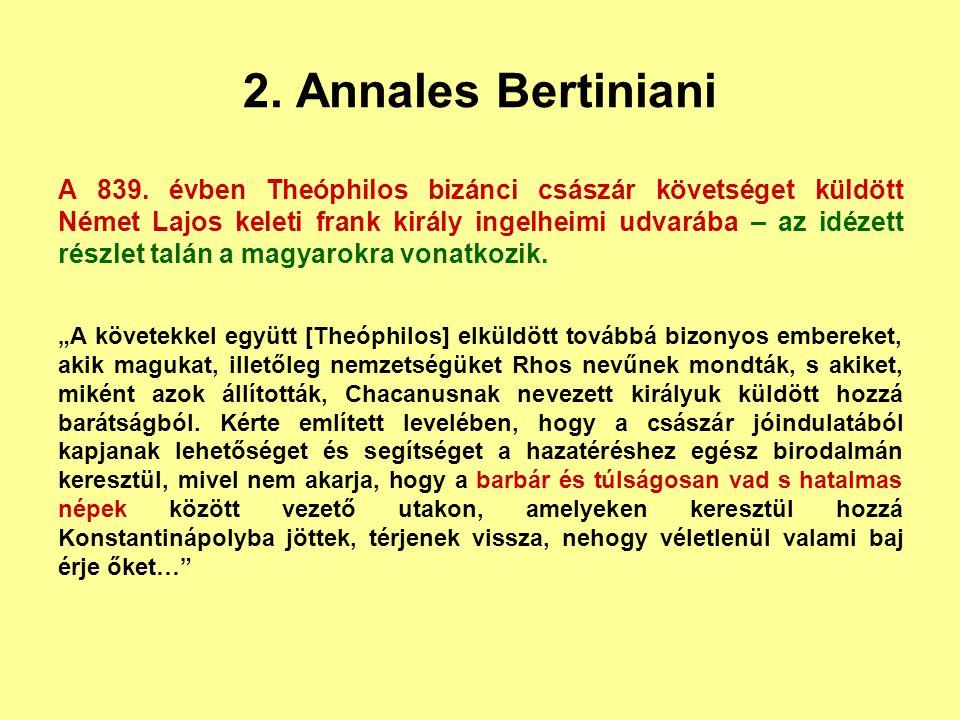 2. Annales Bertiniani