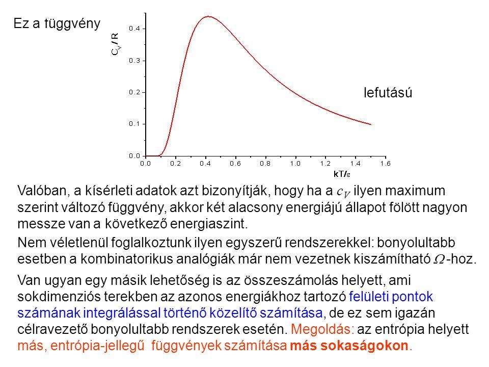 Kétállapotú molekulák 4