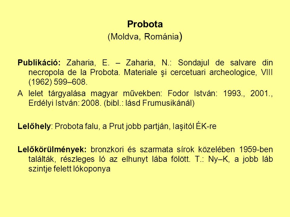 Probota (Moldva, Románia)