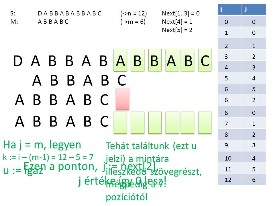 D A B B A B A B B A B C A B B A B C A B B A B C A B B A B C