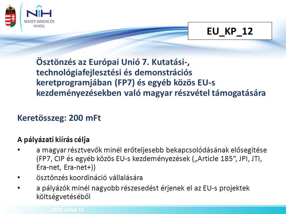 EU_KP_12
