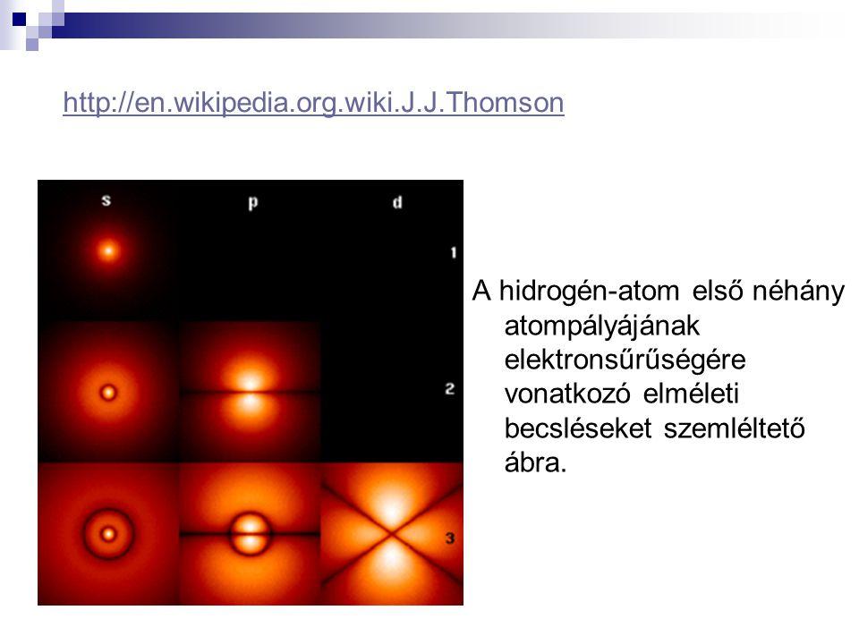 http://en.wikipedia.org.wiki.J.J.Thomson