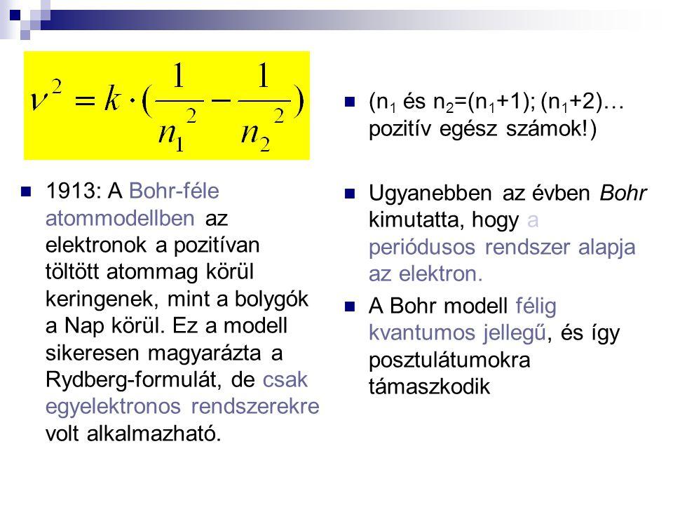 (n1 és n2=(n1+1); (n1+2)… pozitív egész számok!)