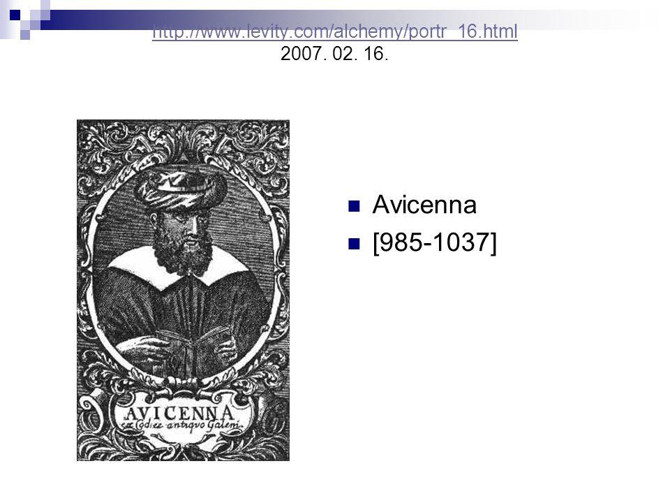 http://www.levity.com/alchemy/portr_16.html 2007. 02. 16.