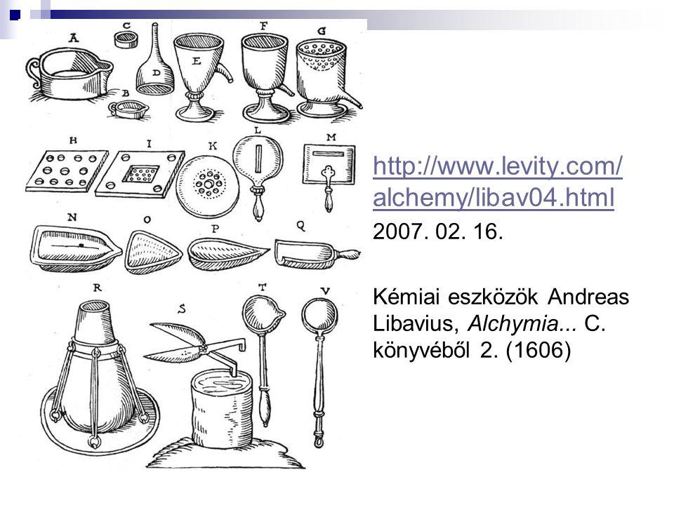 http://www.levity.com/alchemy/libav04.html 2007. 02. 16.