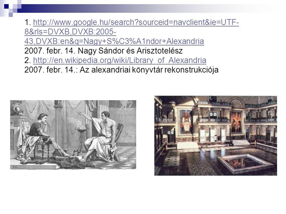 1. http://www. google. hu/search