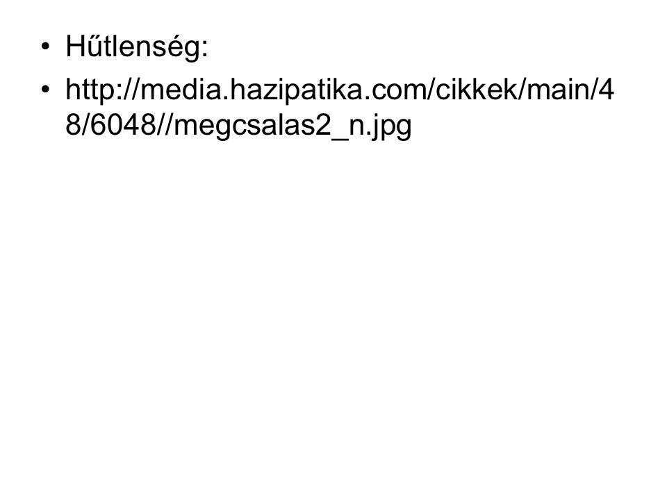 Hűtlenség: http://media.hazipatika.com/cikkek/main/48/6048//megcsalas2_n.jpg