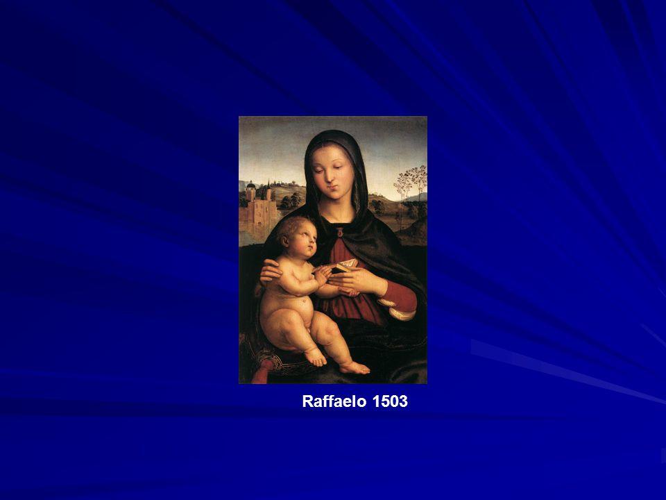 Raffaelo 1503