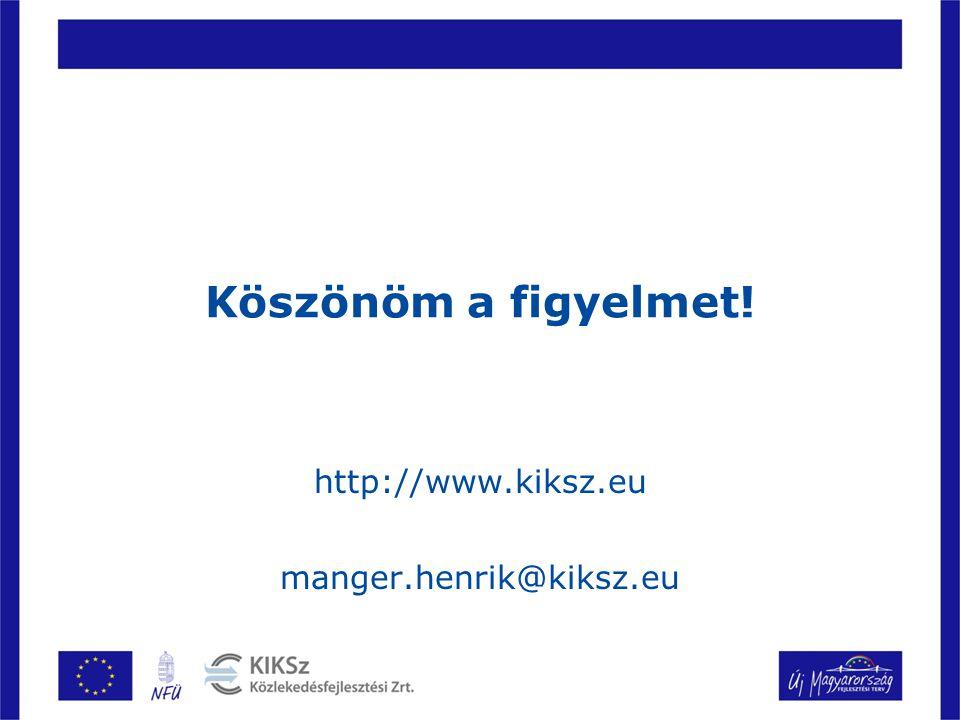 http://www.kiksz.eu manger.henrik@kiksz.eu