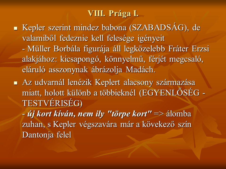 VIII. Prága I.