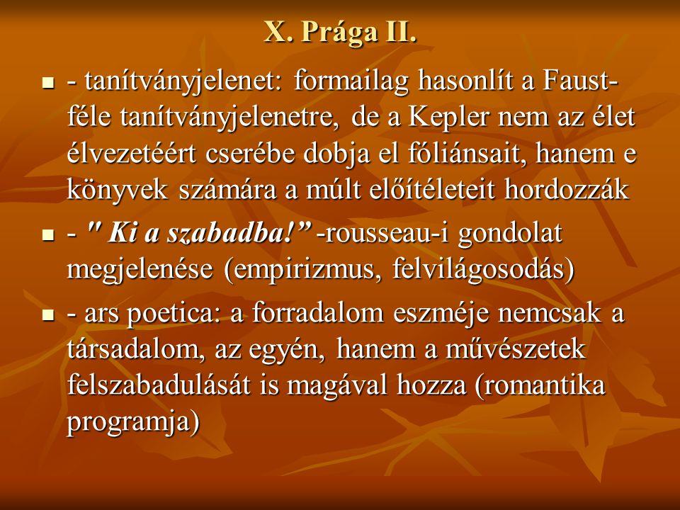 X. Prága II.