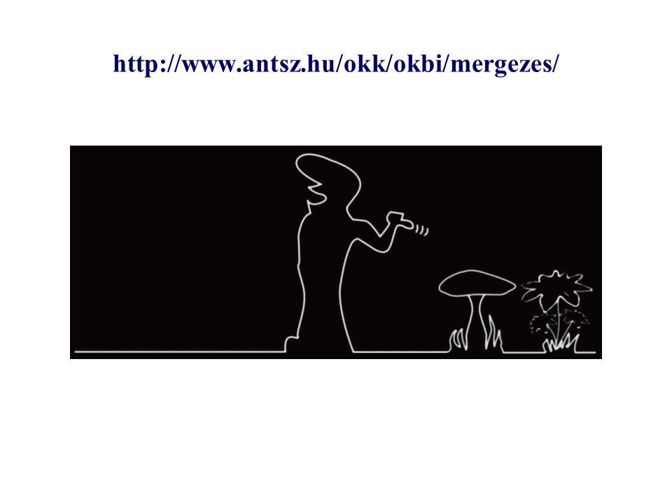 http://www.antsz.hu/okk/okbi/mergezes/