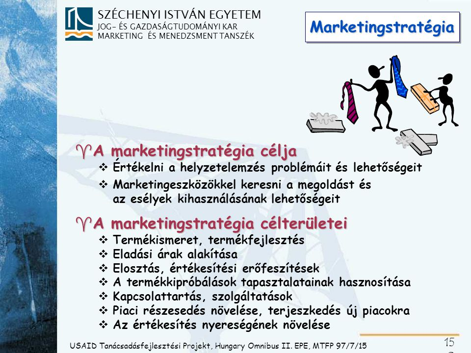 Értékesítés és haszon a termék életciklusának különböző fázisaiban