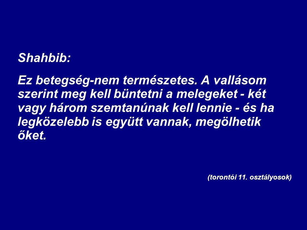 Shahbib: