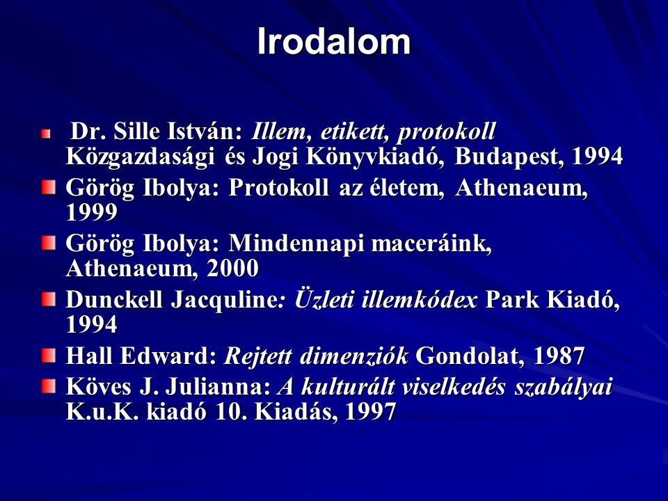 Irodalom Görög Ibolya: Protokoll az életem, Athenaeum, 1999