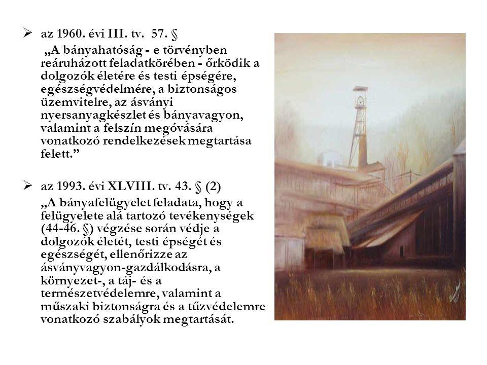 az 1960. évi III. tv. 57. §