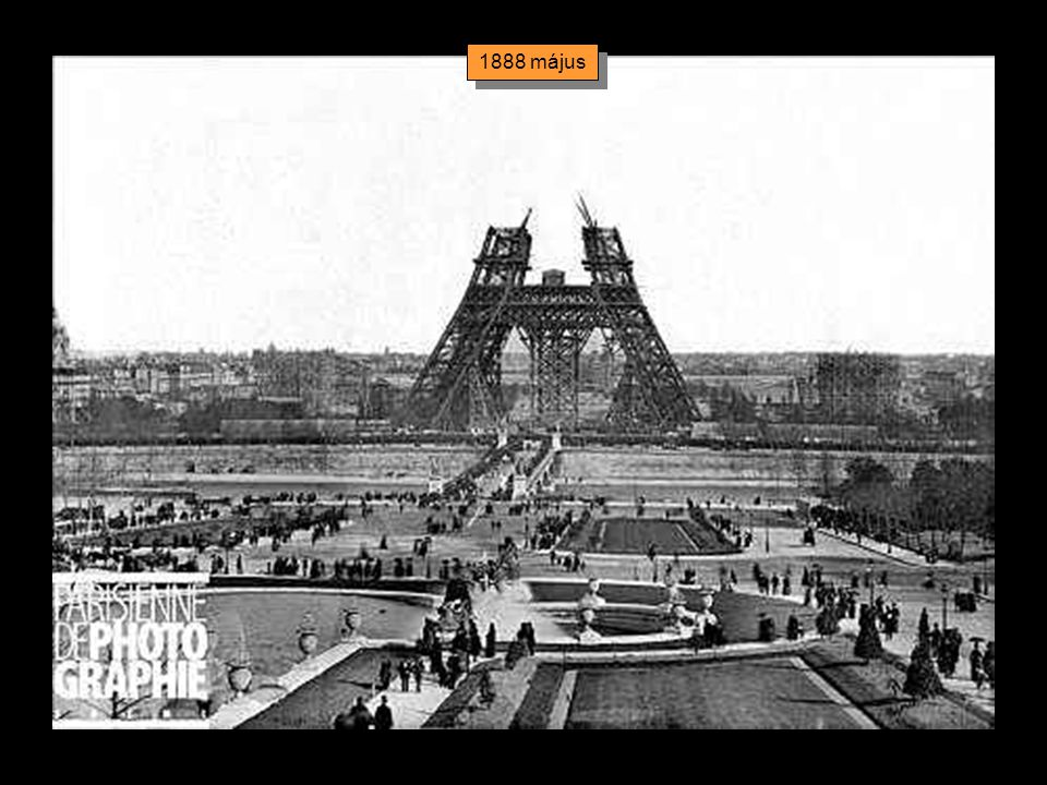 1888 május